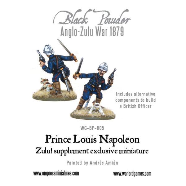 WG-BP-005-Zulu-special-miniature-b