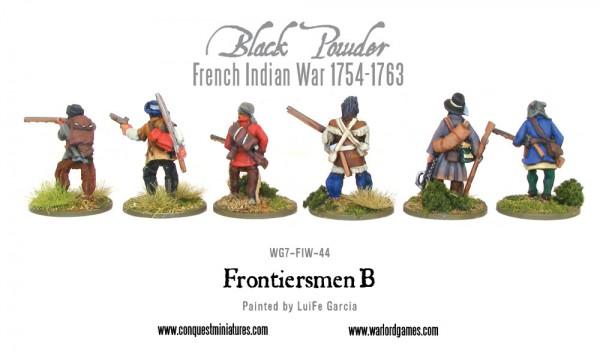WG7-FIW-44-Frontiersmen-B-b