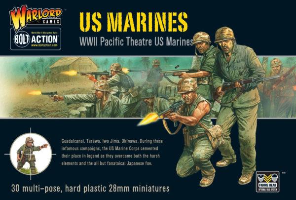 WGB-AI-06-USMC-Infantry-box_front