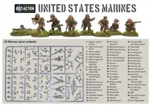 WGB-AI-06-USMC-Infantry-leaflet-(01)
