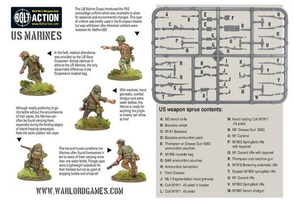 WGB-AI-06-USMC-Infantry-leaflet-(02)