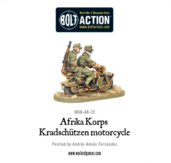 WGB-AK-22-Afrika-Korps-Kradschutzen-motorcycle-a