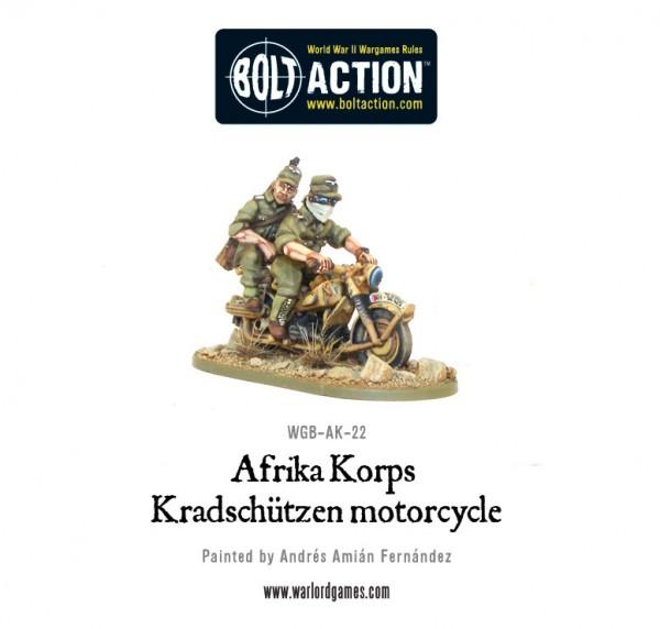 WGB-AK-22-Afrika-Korps-Kradschutzen-motorcycle-b