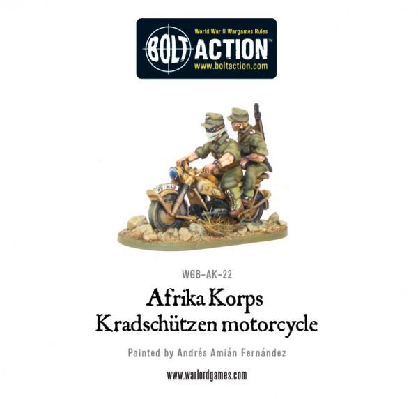 WGB-AK-22-Afrika-Korps-Kradschutzen-motorcycle-c