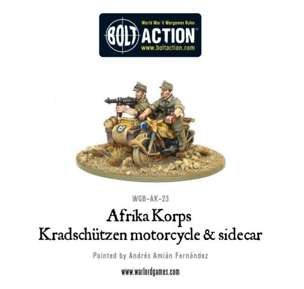 WGB-AK-23-Afrika-Korps-motorcycle-&-sidecar-a