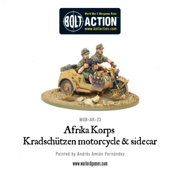 WGB-AK-23-Afrika-Korps-motorcycle-&-sidecar-b