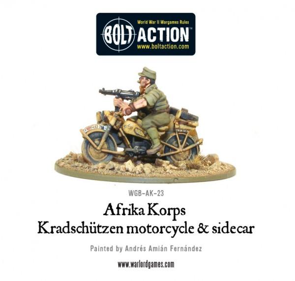 WGB-AK-23-Afrika-Korps-motorcycle-&-sidecar-c