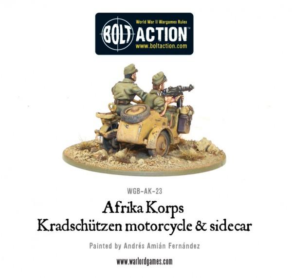 WGB-AK-23-Afrika-Korps-motorcycle-&-sidecar-d