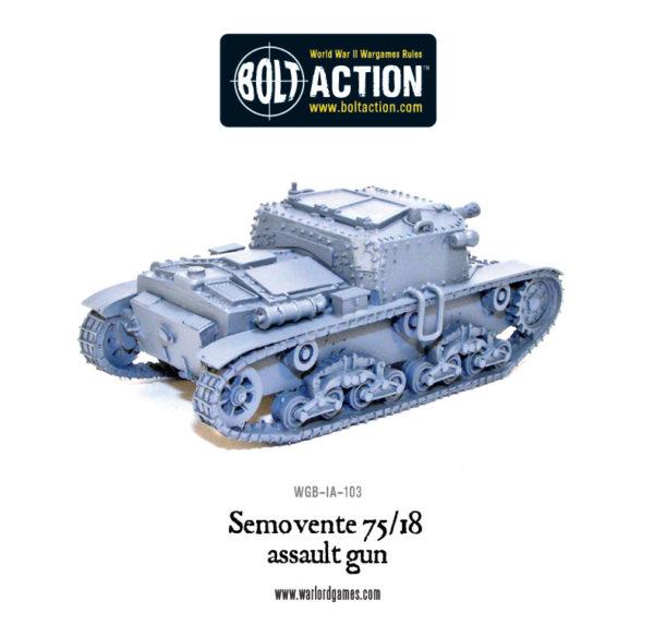 WGB-IA-103-Semovente-75-18_d