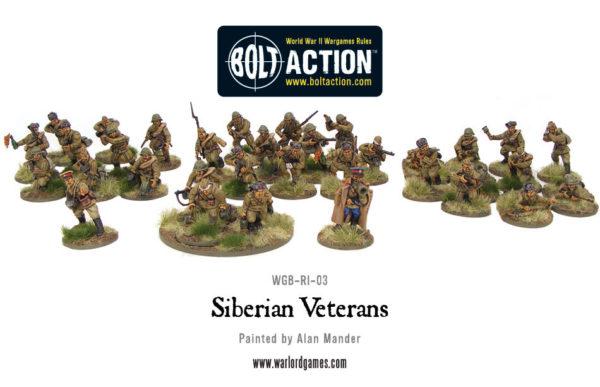 WGB-RI-03-Siberian-Veterans-c
