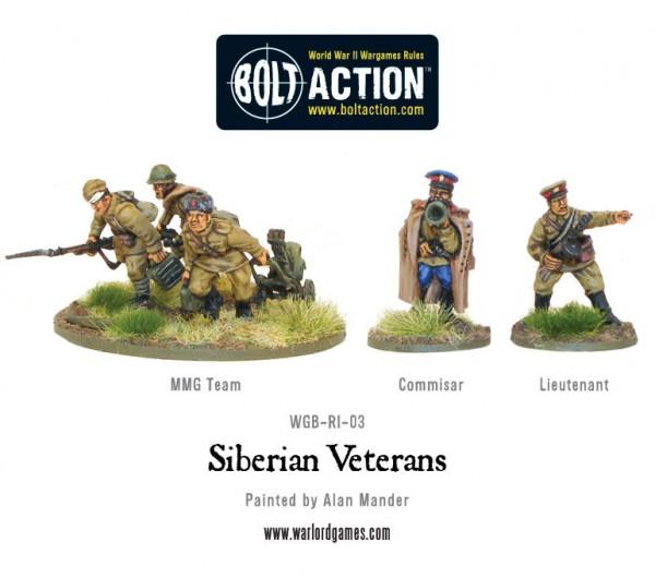 WGB-RI-03-Siberian-Veterans-d