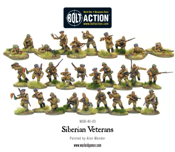 WGB-RI-03-Siberian-Veterans-e