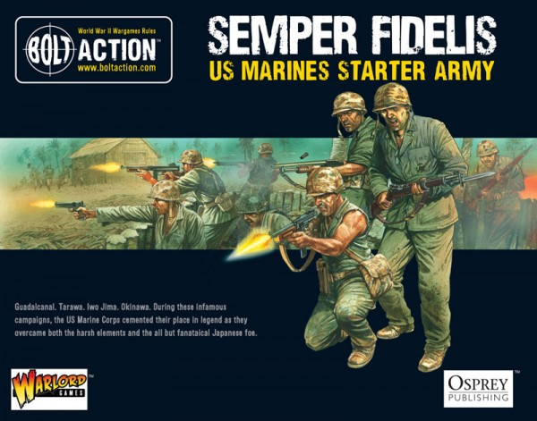 WGB-START-10-USMC-starter-army