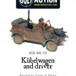 WGB-WM-158-Kübelwagen-a