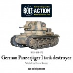 WGB-WM-172-Panzerjager-I-a