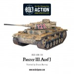 WGB-WM-194-Panzer-III-J-a