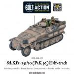 WGB-WM-502-SdKfz-251-10-c