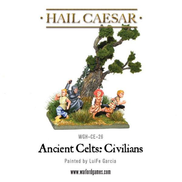 WGH-CE-26-Celt-Civilians-a