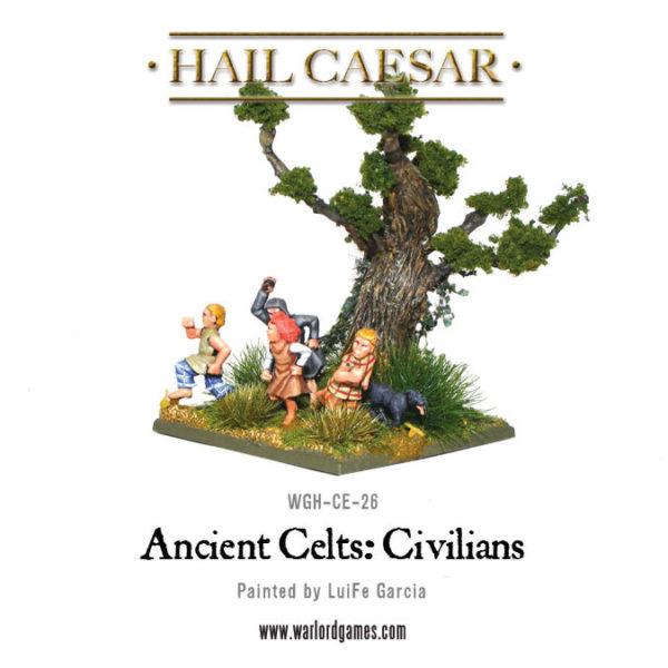 WGH-CE-26-Celt-Civilians-b