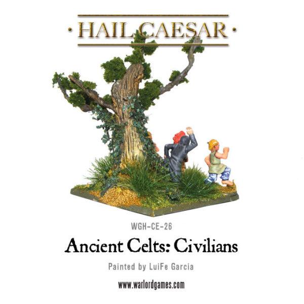 WGH-CE-26-Celt-Civilians-c