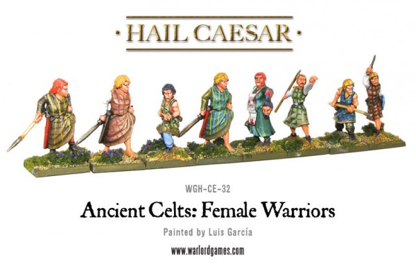 WGH-CE-32-Female-Warriors-b