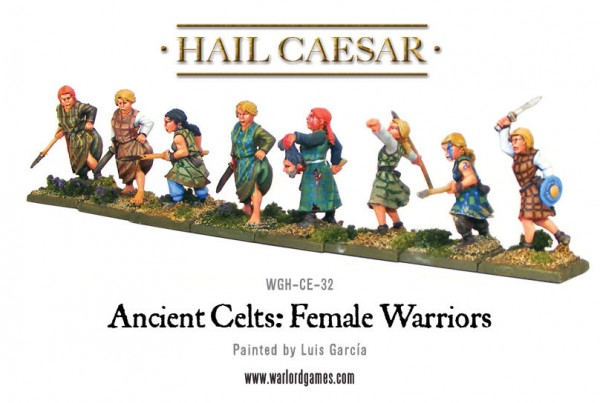 WGH-CE-32-Female-Warriors-c