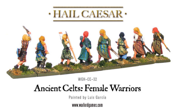 WGH-CE-32-Female-Warriors-d