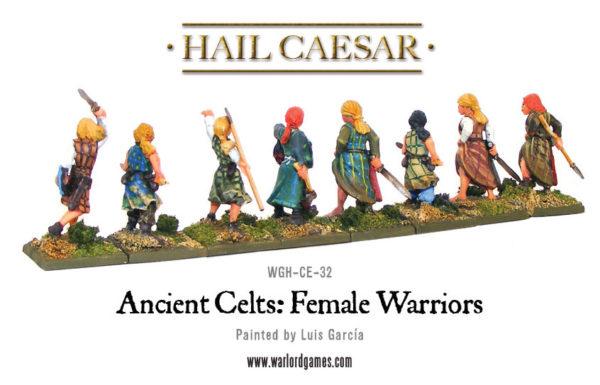 WGH-CE-32-Female-Warriors-d