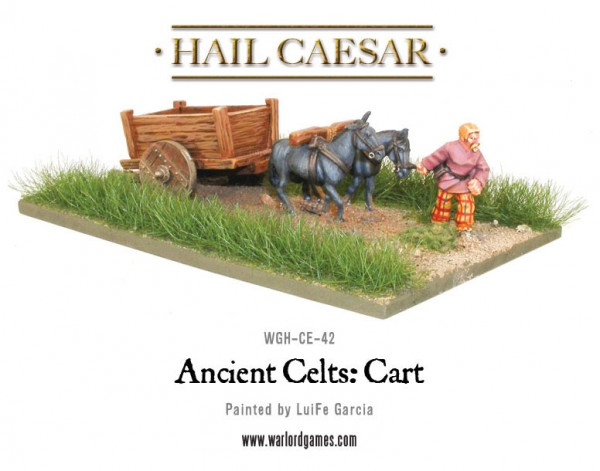 WGH-CE-42-Celt-Cart-a