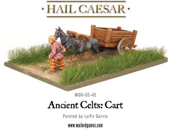 WGH-CE-42-Celt-Cart-b