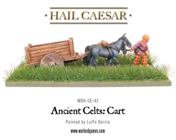 WGH-CE-42-Celt-Cart-c