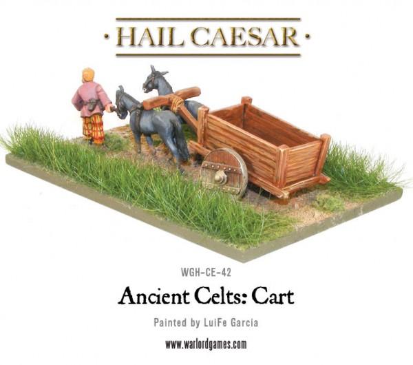 WGH-CE-42-Celt-Cart-d