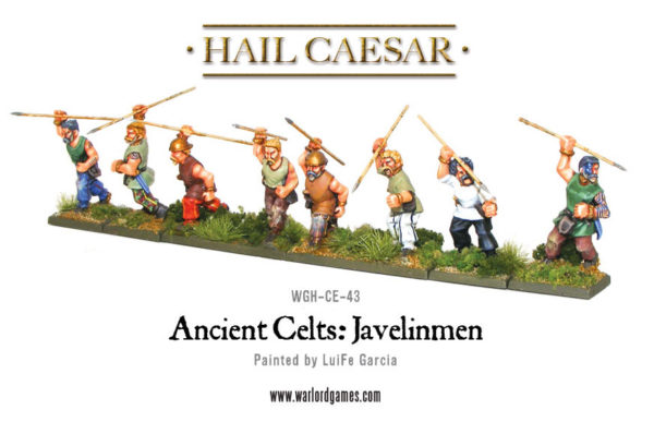 WGH-CE-43-Celt-Javelinmen-a
