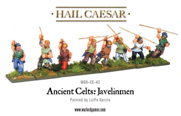 WGH-CE-43-Celt-Javelinmen-b