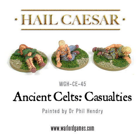 WGH-CE-45-celt-casualties
