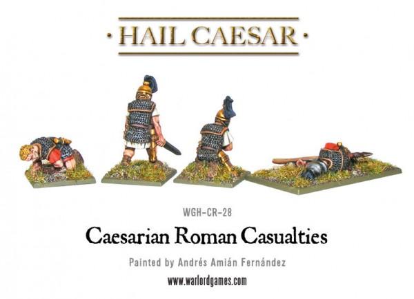 WGH-CR-28-Caesarian-Roman-Casualties-b