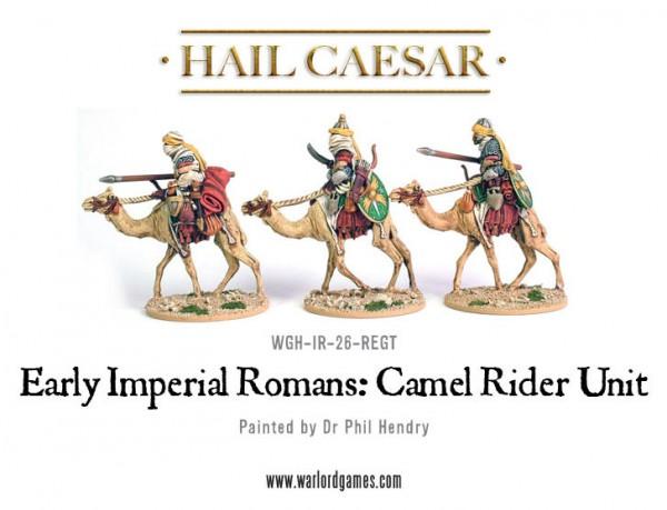 WGH-IR-26-REGT-Camel-Rider-Regt-a