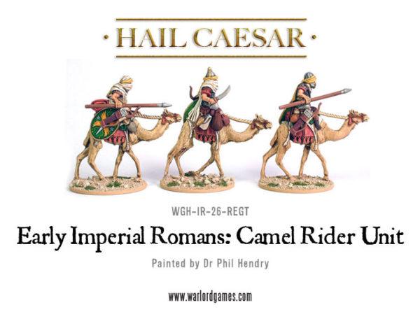 WGH-IR-26-REGT-Camel-Rider-Regt-b