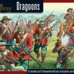 WGP-07-dragoons-a