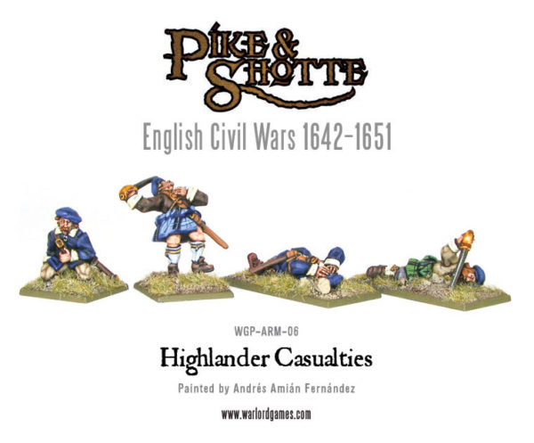 WGP-ARM-06-Highlander-Casualties-a