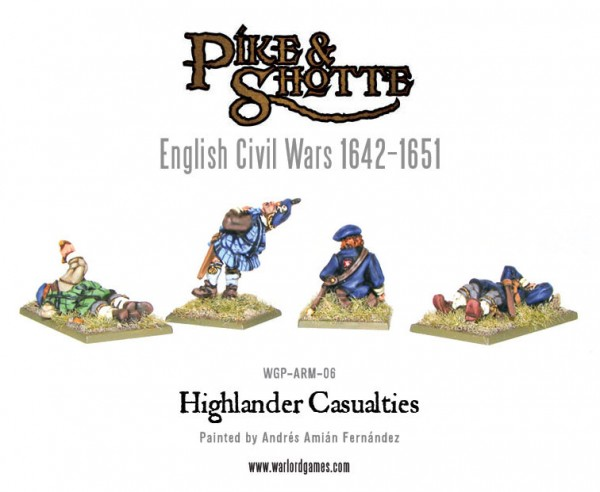 WGP-ARM-06-Highlander-Casualties-b