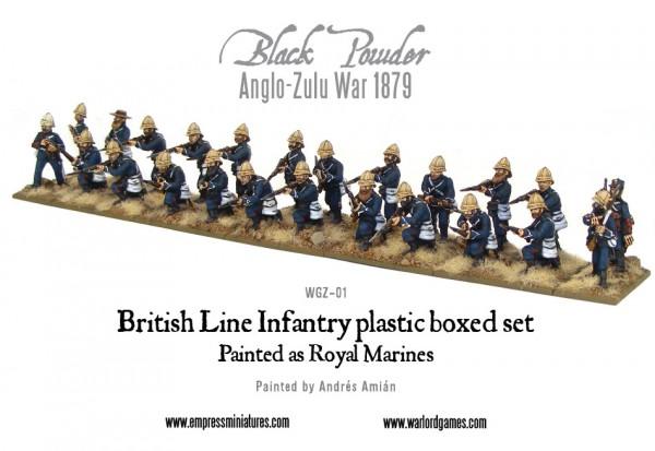 WGZ-01-AZW-british-infantry-l