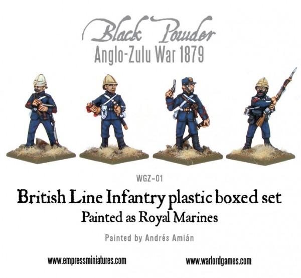 WGZ-01-AZW-british-infantry-m