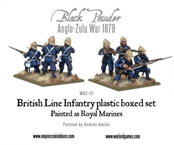 WGZ-01-AZW-british-infantry-n