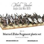 WGZ-02-AZW-Married-zulus-d
