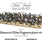 WGZ-03-AZW-Unmarried-zulus-d