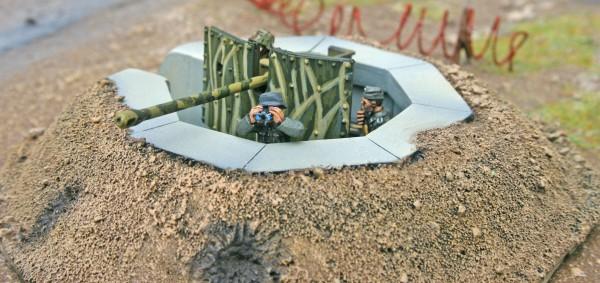 gune emplacement 2