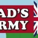 Coming Soon: Dad's Army
