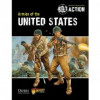 Video: Bolt Action Armies of the United States supplement