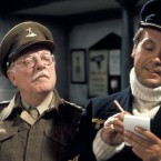 Pre-Order: Dad's Army Home Guard Platoon boxed set